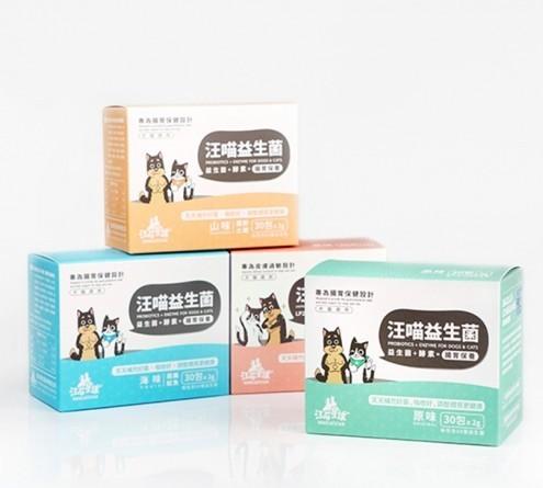 貓咪保健食品,益生菌,魚油,綜合維生素,牛磺酸