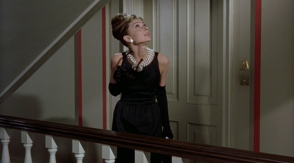 Audrey-Hepburns-style-in-Breakfast-at-Tiffanys-2-e1377582992843