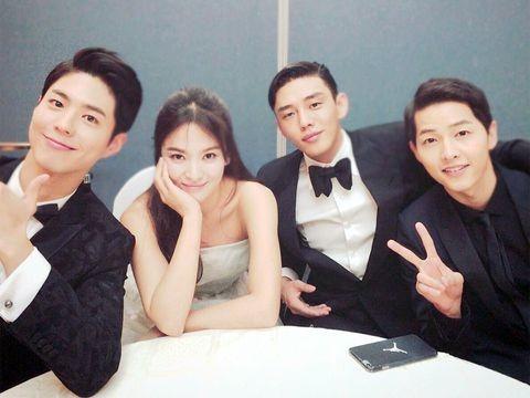 1606-park-bo-gum-song-hye-kyo-yoo-ah-in-song-joong-ki-baeksang-art-awards-1-1527487847