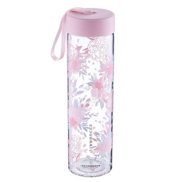 花姿綻放玻璃水瓶-售價-600-容量-550ml-1-1550225578