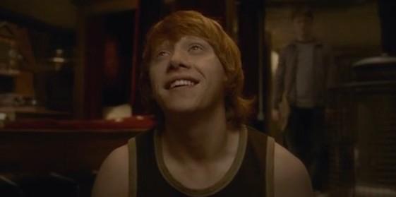 Harry-Potter-Ron-Love-Potion