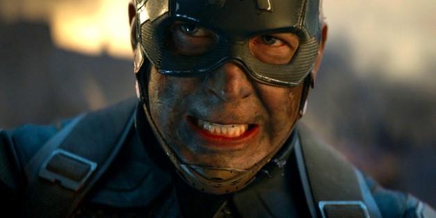 Chris-Evans-Captain-America-Avengers-Endgame