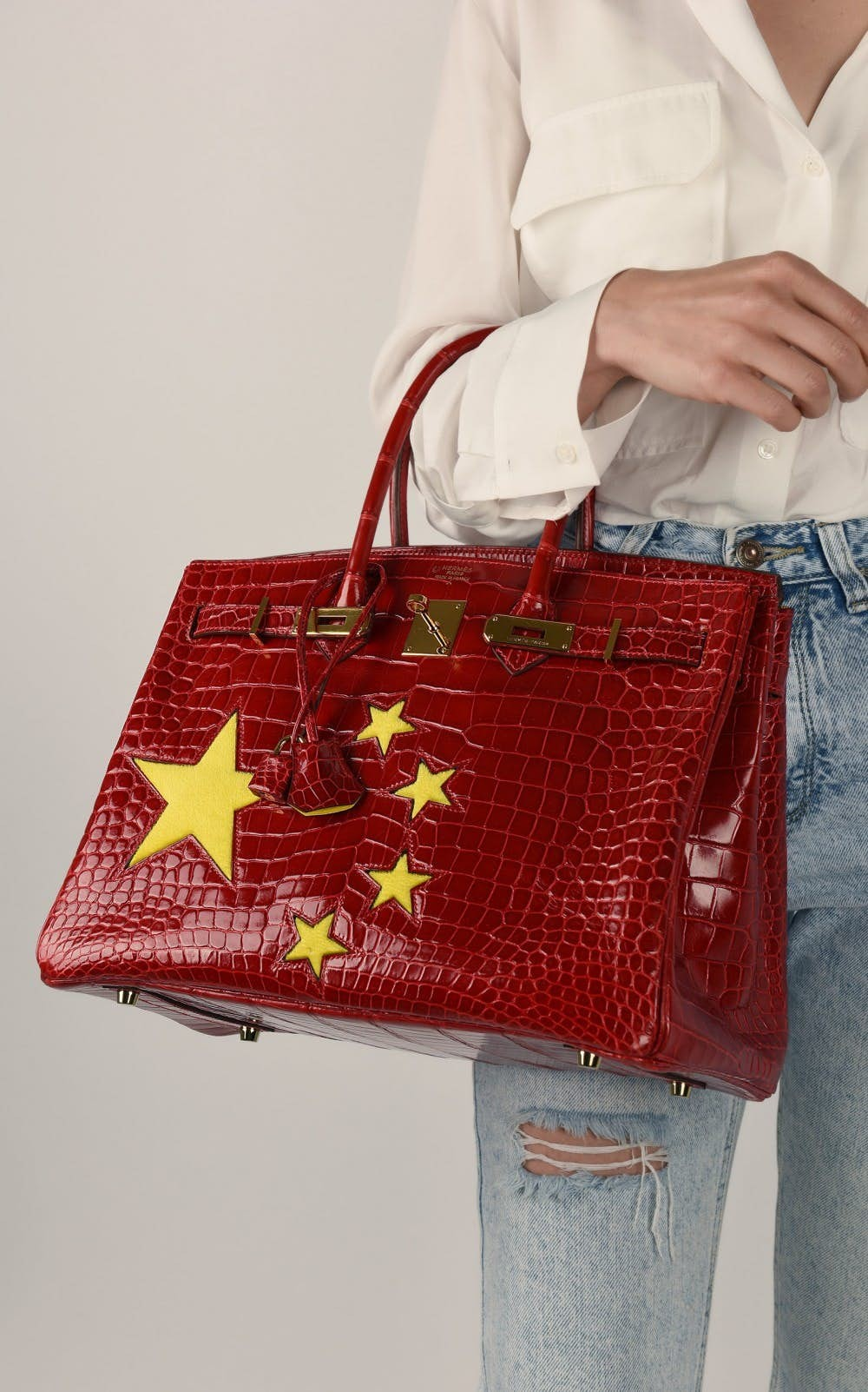 large_rare-unique-red-hermes-special-order-chinese-flag-35cm-braise-shiny-porosus-crocodile-birkin