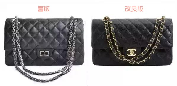 【Chanel手袋2020】升值潛力最強手袋5選!4年價格升了高達82%,買一個等於賺回一個!