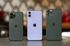 始終Apple官方還未就iPhone 12的設計作出任何公開回應,所以大家還是別太期待了