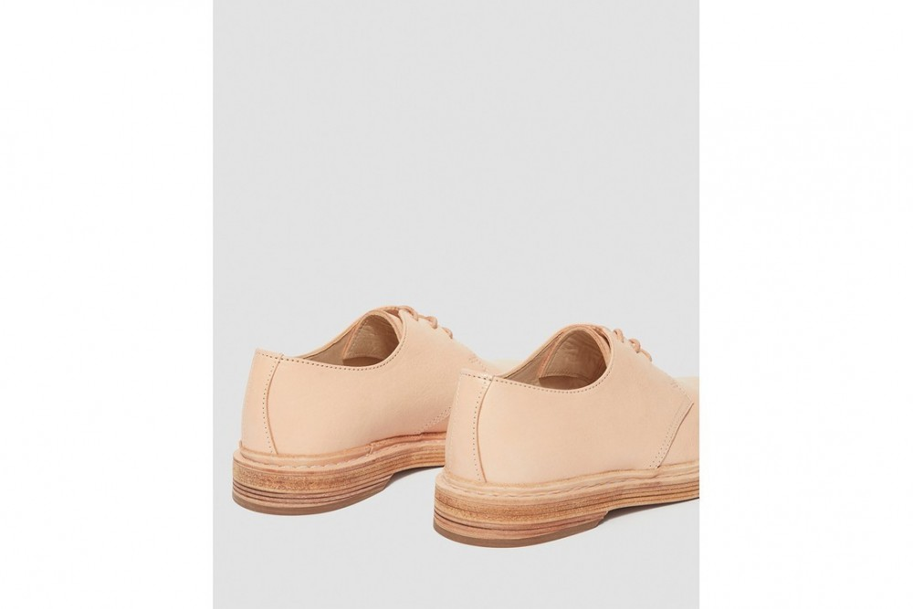 sssshoes010