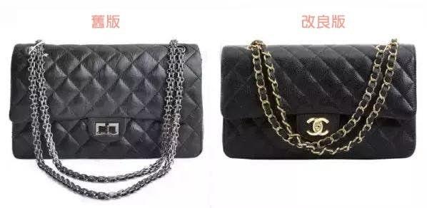 Chanel 2.55, Chanel Timeless, Dream Bag, 最值得投資手袋, Chanel手袋2020, Chanel必買, Chanel保值, Chanel升值款