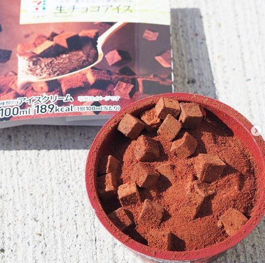 如果你想發掘日本最地道、最原始的甜品,一定不能錯過日本的的便利店 7-ELEVEN(Seven Eleven)!