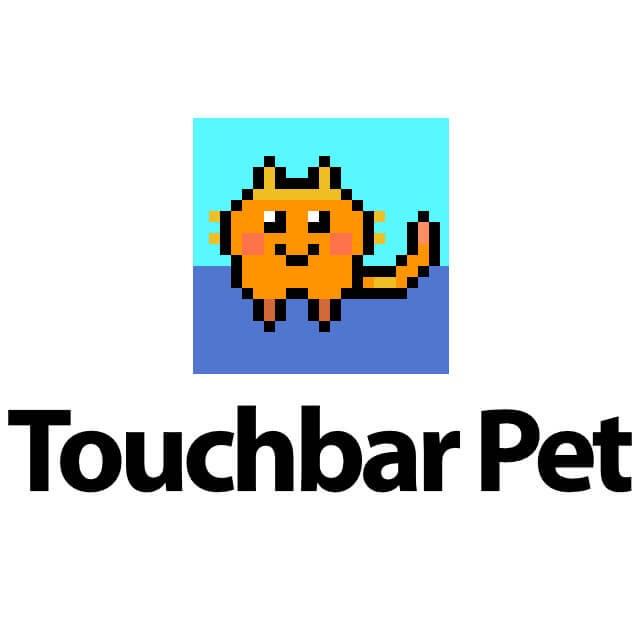 這個電子寵物外型有點像貓,有著貓咪耳朵及長尾巴,不過就沒有四腳,只得兩隻腳