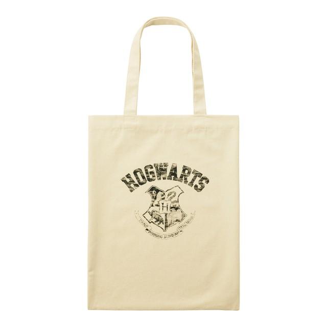 sssguharrypotter37