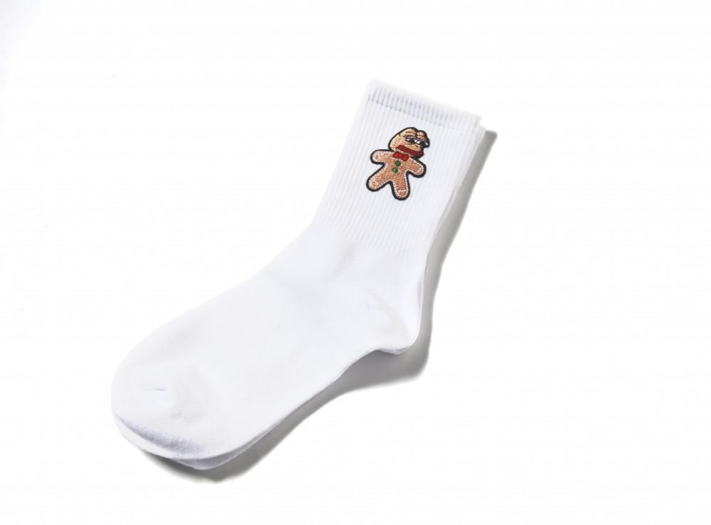 Pepe聖誕限定暖笠笠保暖短襪套裝 (1)_HK128_set