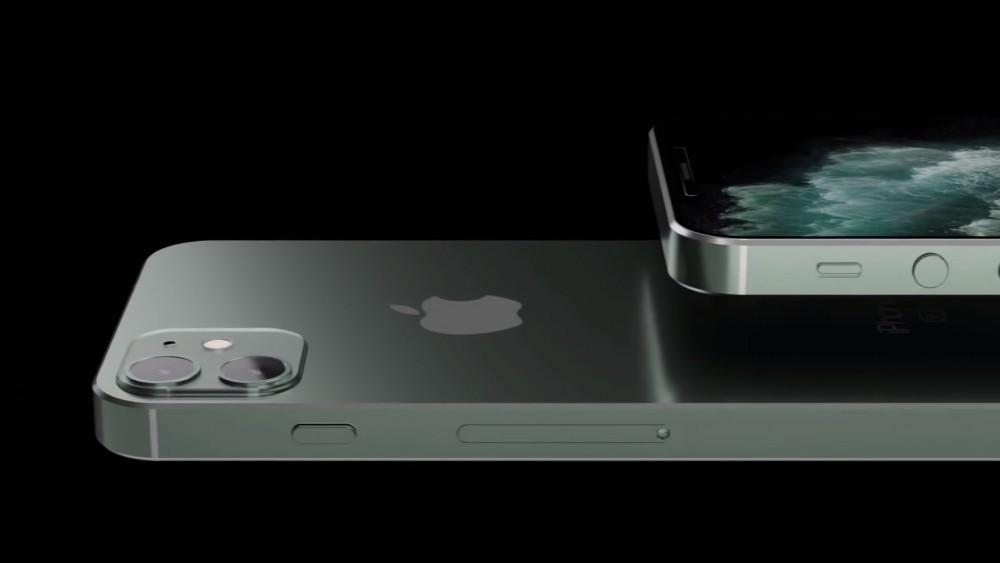 不少用家都反映過很喜歡iPhone之前的方正設計