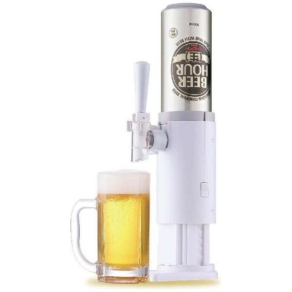 迷你版的「啤油泡沫機」價格為¥3,520