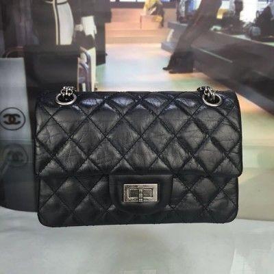 Chanel手袋2020皮革禮盒, Chanel手袋2020, Chanel必買, Chanel保值, Chanel升值款