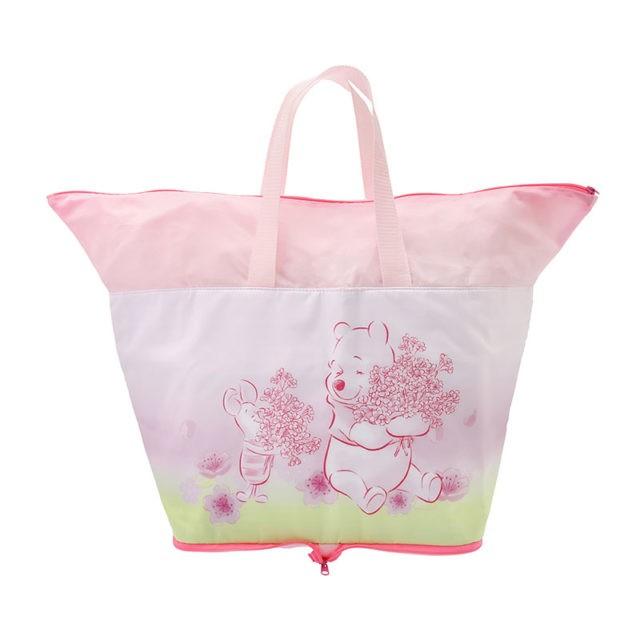 Sakura 2020 櫻花維尼週邊商品