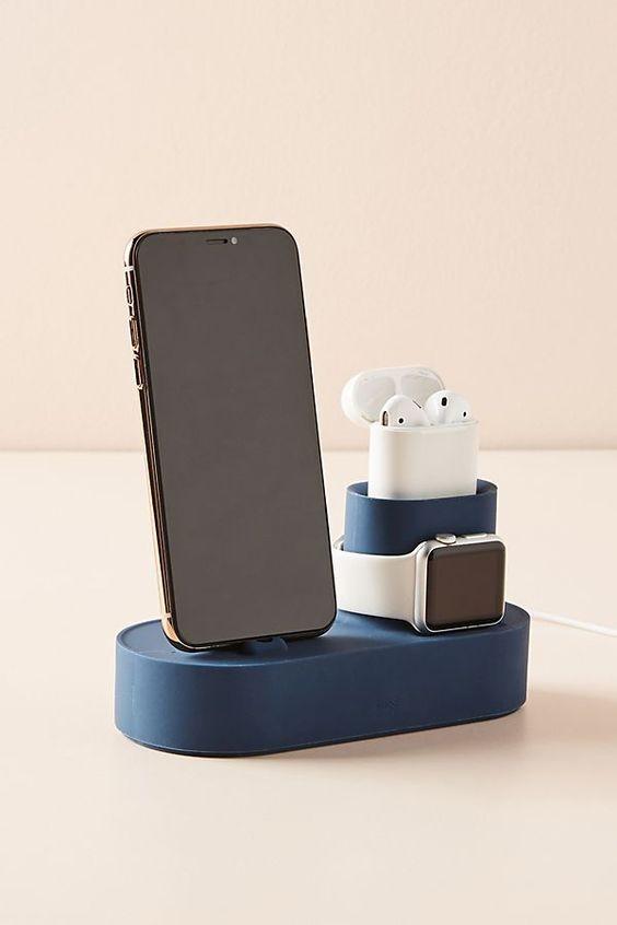 比Apple Watch更小的配件來了?Apple Ring或快將登場!