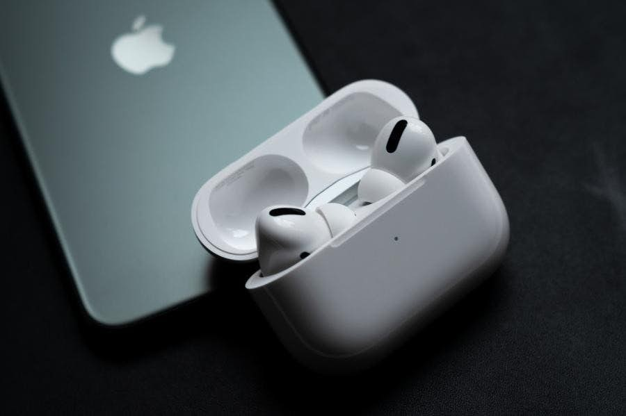 因為最近的武漢肺嚴疫情嚴峻,所以有外媒就估計Apple未必會舉行實體發表會,或最終會改為線上發表會