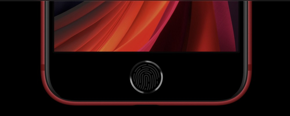 iPhone SE手機今上市!價錢平、規格勁,與iPhone 11同級處理器、Home鍵回歸,hk$3,399就買到!