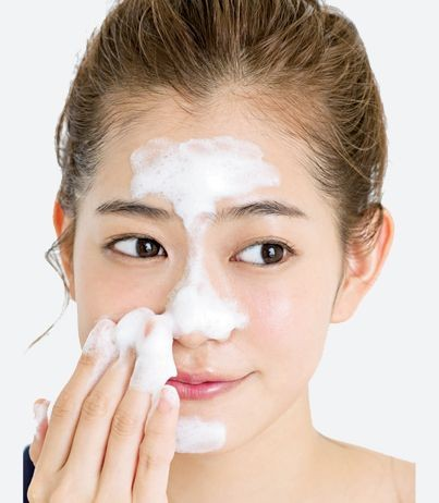深層清潔產品好評度高推薦!輕鬆吸去黑頭粉刺、油脂污垢