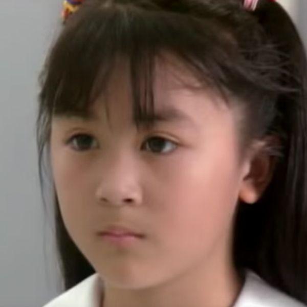 唐寧拍過EVT,教育電視停播【童星】