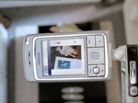 【iPhone 12】80、90後必買過12部經典手機, Nokia 6260