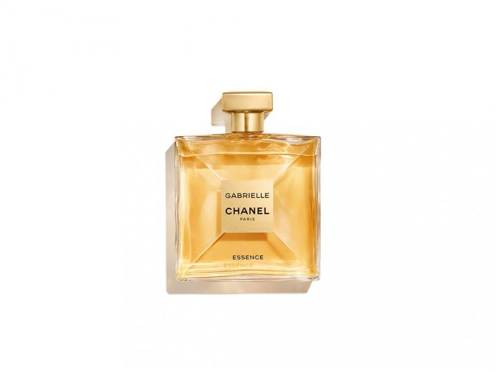 Chanel GABRIELLE CHANEL ESSENCE $1,015/50ml