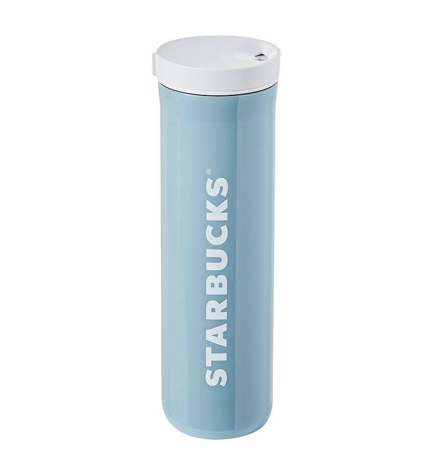 韓國starbucks, 韓國starbucks 2020韓國starbucks夏日新杯,韓國starbucks夏天新杯