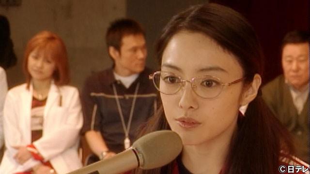 經典日劇《我MISS係大佬/極道鮮師》宣布翻拍!傳白石麻衣 平野紫耀主演