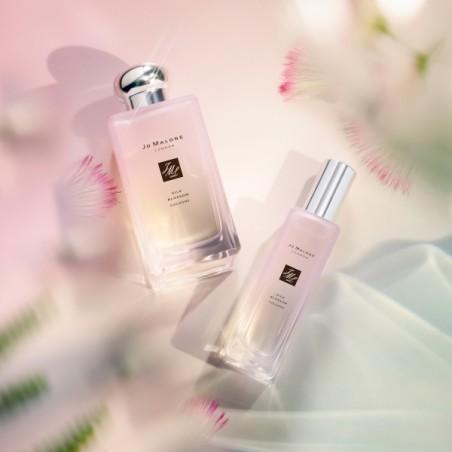 【香水2020】JoMalone石英粉美妝護膚品必買