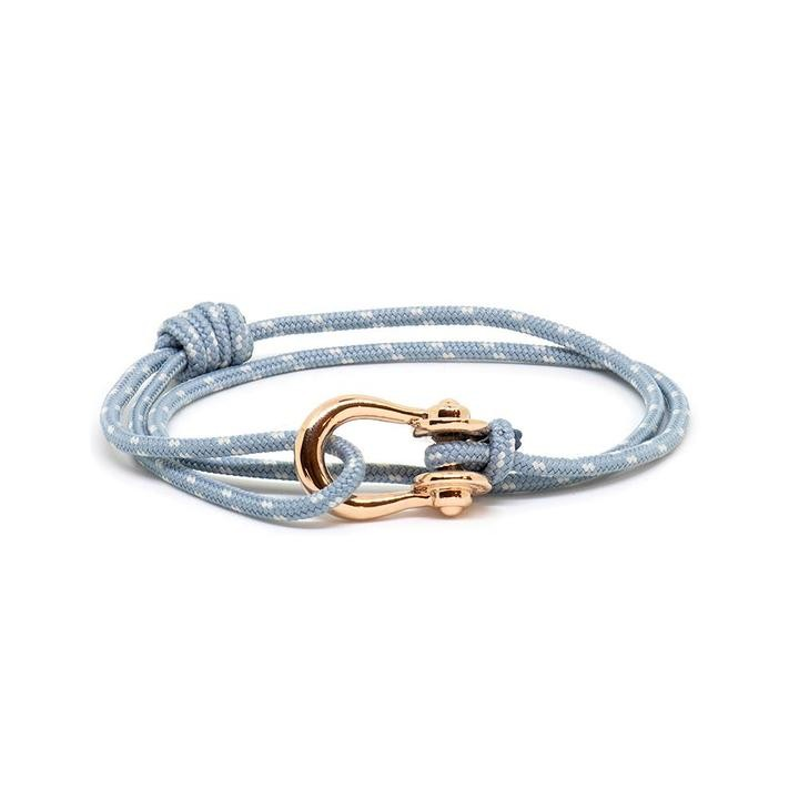 名牌手鏈推介 Hermès LV Cartier入門級飾物 手繩手鐲