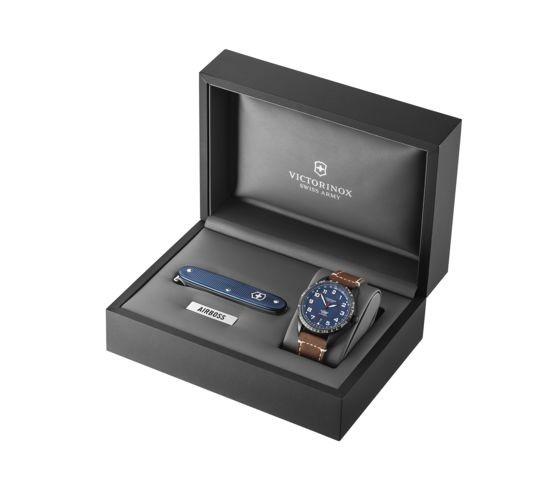 【父親節禮物2020】 Budget預算$200到$5000以上的17款實用禮物 手錶、服飾、護膚品、電器