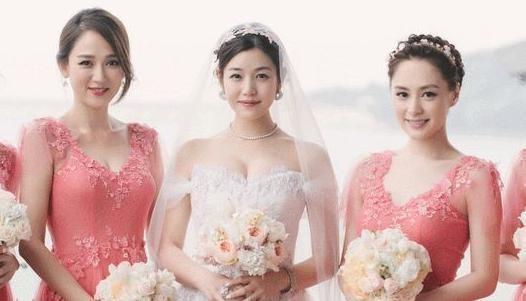 《我們是真正的朋友2》嘉賓名單 蔡卓妍阿SA、鐘欣潼阿嬌、楊丞琳、陳妍希