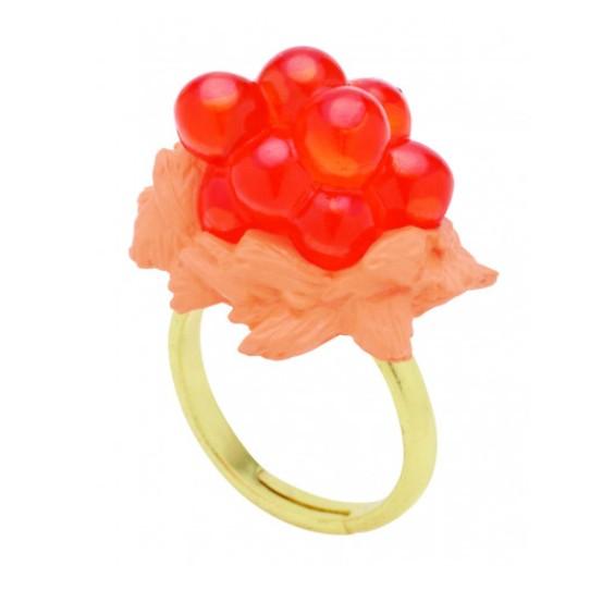 飯糰戒指, 日本飯糰戒指,日本扭蛋,日本飯糰戒指扭蛋