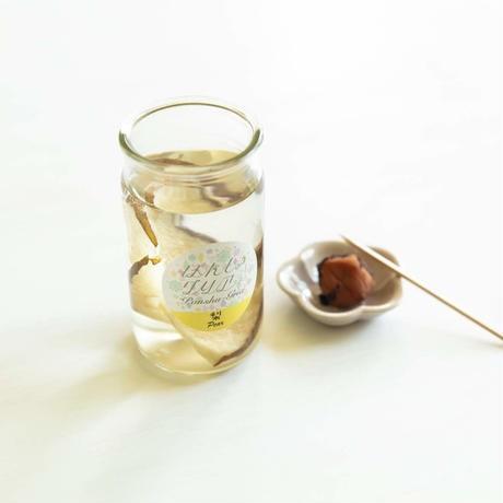 日本Ponshu Guria「12款水果雞尾酒自調禮盒」加酒 茶 汽水DIY特調飲品