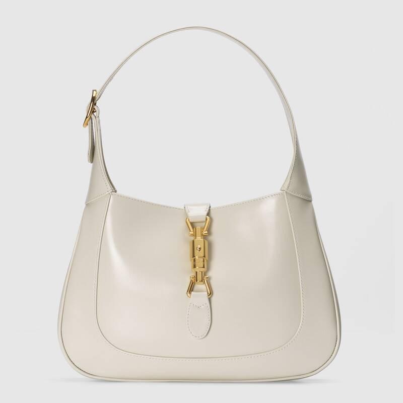 Gucci手袋2020, Gucci手袋, Gucci新款, Gucci Jackie Bag, The Jackie 1961, 名牌手袋2020
