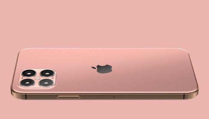 iPhone 12發佈, iPhone 12預購, 蘋果秋季發佈會, apple, iPhone 12, iPhone 12價錢, 蘋果