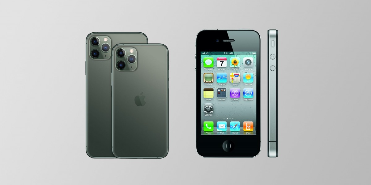 iPhone 12, iPhone 12 PRO, iPhone 12價錢, iPhone 12顏色, iPhone 12 配色