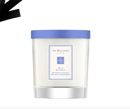粉霧藍彩妝, 藍色香水, 藍色彩妝, 藍色陰影粉, 藍色唇膏, 冰藍潤唇膏