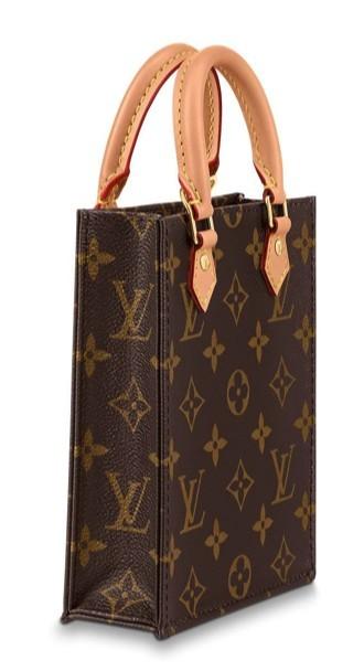 手機袋,迷你手袋,Chanel,YSL,BURBERRY,GUCCI,LV,CELINE,Céline,Balenciaga