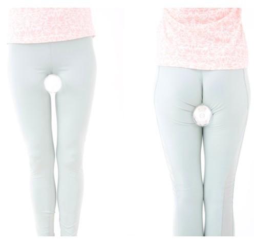 收臀部,減大腿內側,運動,日本,O型腿,蜜桃臀