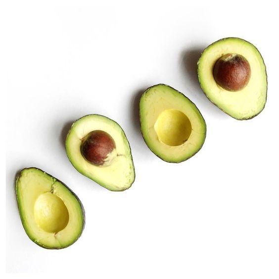 抑制食慾,減肥食物,減肥