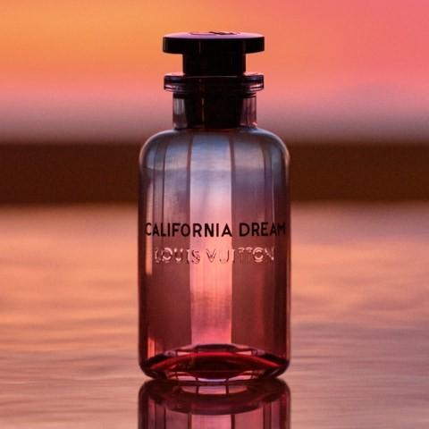 2020年香水, 夏日氣息, 夏日香水, 清甜花果香, 香水推介