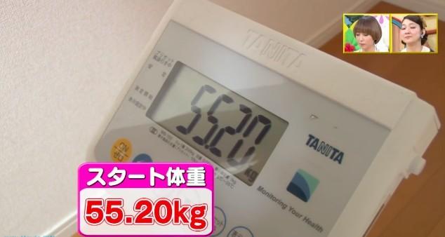 日本節目實測, 日本實測,戀愛, 減肥, 拍拖, 瘦身
