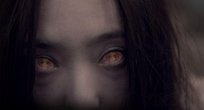 Netflix恐怖鬼片 《韓國都市怪談Goedam》8集靈異故事陪你迎鬼月