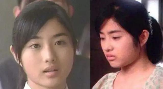 童星出身的石原里美,在小時候還是擁有一張圓圓的Baby Fat臉。到現在成為日本紅星和演員的她,到底是如何蛻變成為現在的尖面美人呢?!