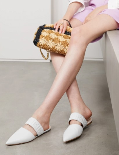 名牌Loafers,Loafers2020, Gucci loafers, 樂福鞋