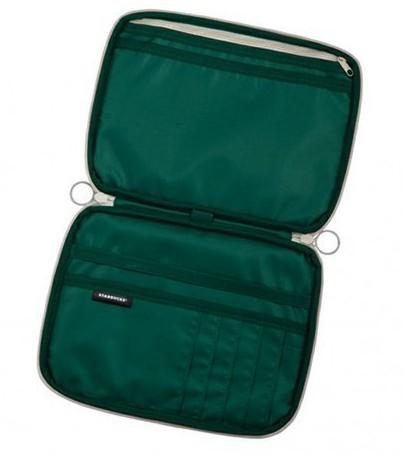 台灣星巴克,實用袋款,水桶包,Tote Bag,starbucks
