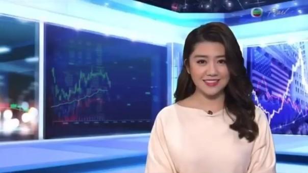 2019香港小姐,港姐10強,港姐冠軍,港姐亞軍,港姐季軍