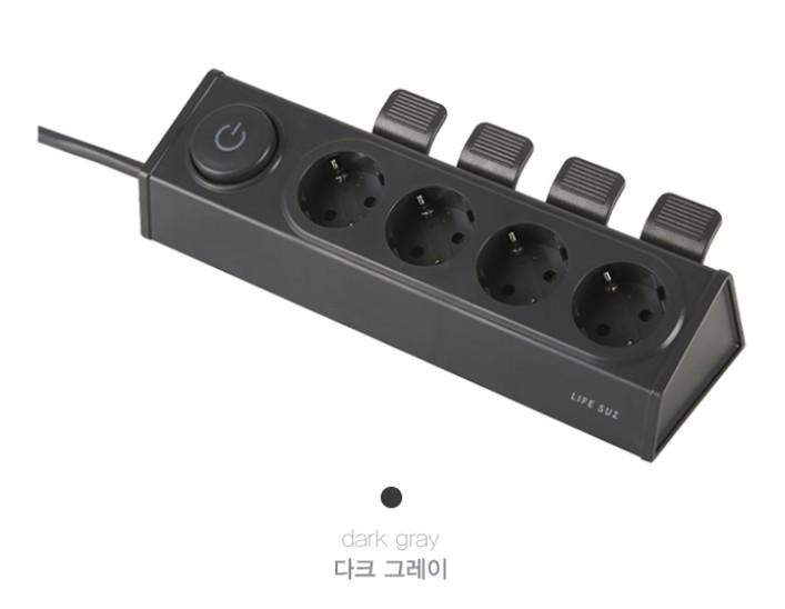 韓國10X10熱賣家品「懶人拖板」!