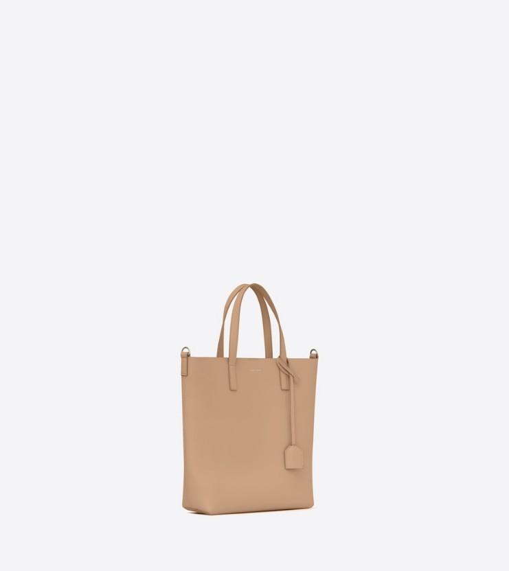 【名牌手袋】盤點$11,500內7款小巧實用迷你Tote Bag,2020必買Celine、LV、YSL袋款盡收錄